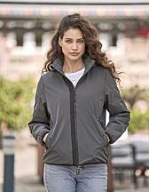 Women´s Urban Adventure Jacket