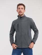Men´s Sportshell 5000 Jacket