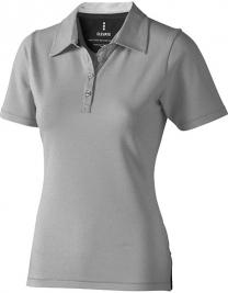 Markham Ladies` Polo
