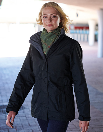 Women`s Beauford Jacket
